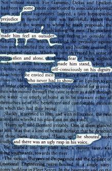 Found Poems (1/3)