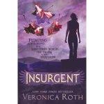 Insurgent Book Summary
