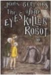 kill robot