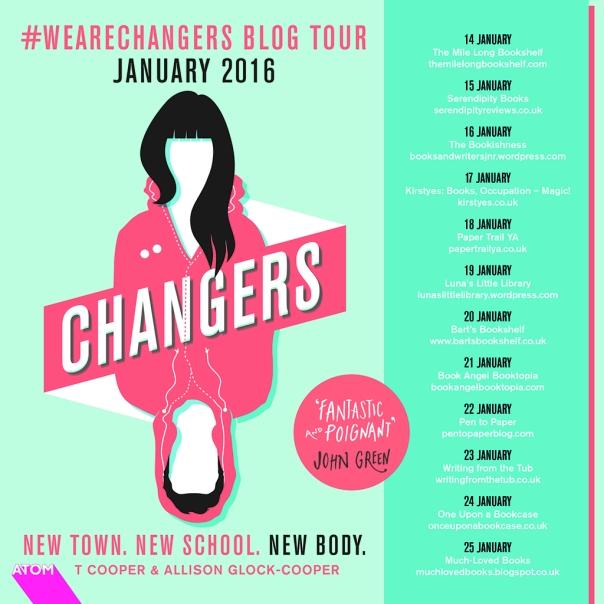 Changers_blogtour