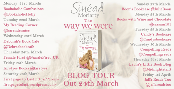 sinead_blogtourgraphic