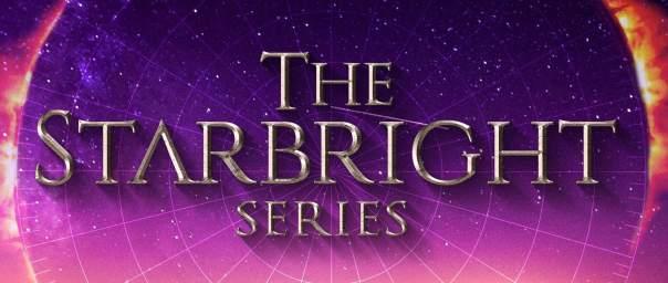 Starbright banner