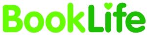 logo_long_