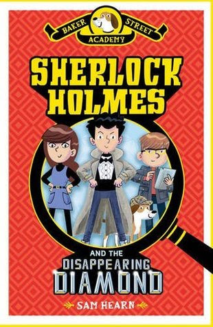 sherlock-holmes-and-the-disappearing-diamond