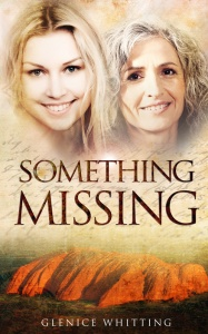 something_missing