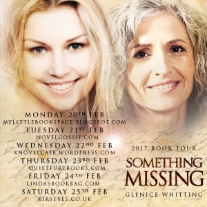 something_missing_book_tour