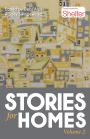 Stories for Homes Volume 2 – Blog Tour