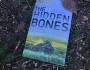 Digging Up Bone,Digging Up Secrets – Guest Post by Nicola Ford for The Hidden Bones Blog Tour