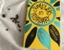 Sunflowers in February by Phyllida Shrimpton – BookReview
