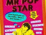 Dear Mr Pop Star by Derek & Dave Philpott – Blog Tour Book Review