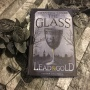 The Glass of Lead & Gold by Cornelia Funke – BookReview