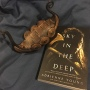 Sky in the Deep – Blog Tour Character Q&A and Excerpt