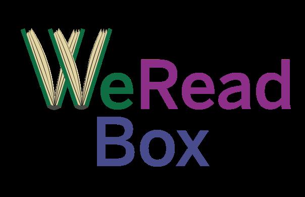 WeRead Box logo