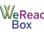 WeRead Box Kickstarter coming Friday…