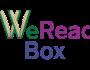 WeRead Box Kickstarter comingFriday…