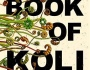 The Book of Koli (The Rampart Trilogy) by MR Carey Blog Tour Book Review