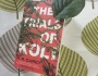 The Trials of Koli (The Rampart Trilogy) by MR Carey – Blog Tour Book Review