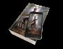 Legends Awake by Alex Stiles – Book Launch GuestPost