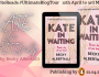 Kate in Waiting by Becki Albertalli – #TheWriteReads #UltimateBlogTour Book Review