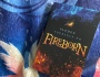 Fireborn by Aisling Fowler – #TheWriteReads #UltimateBlogTour BookReview