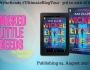 Wicked Little Deeds by Kat Ellis – #TheWriteReads #UltimateBlogTour BookReview